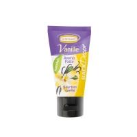 8 St. Aroma Paste, Vanille