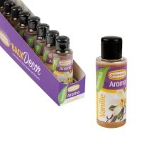 8 St. Aroma Vanille
