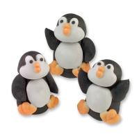 30 St. Pinguine