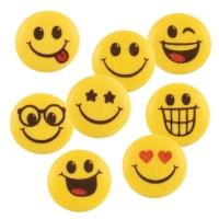 150 Zucker Funnyfaces