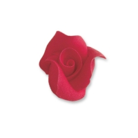 Rosen, rot, klein