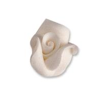 Rosen, weiß, klein