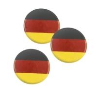 120 St. Aufl. Deutschland weisse Schokolade