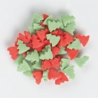1 St. Zucker-Tannenbäumchen 1,5 kg