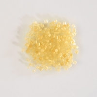 1 St. Streudekor, Glitzer-Zucker, gold 700 g