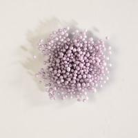 1 St. Nonpareille lila 2,0 kg