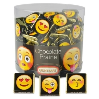 2 St. Napolitains  Emoticons