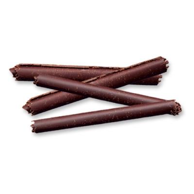 Schokoladen-Zigarren