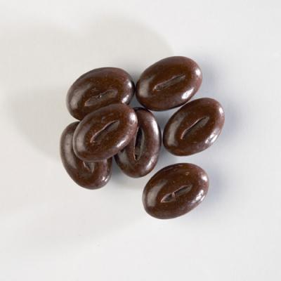 1 St. Chocolat-Moccabohnen 600 g