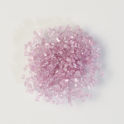 1 St. Streudekor, Glitzer-Zucker lila 700 g
